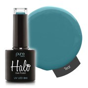 Halo Teal 8ml