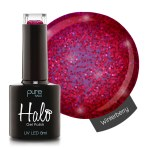 Halo Winterberry 8ml