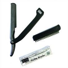 Hair Tools Haito Styling Razor