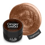 Halo Gingerbread 8g
