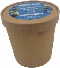 Hedco B.Berry Bleach 500g Tub