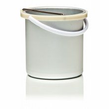 Hive Inner Container For 500cc Wax Heater