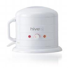 Hive Mini Wax Heater 500cc