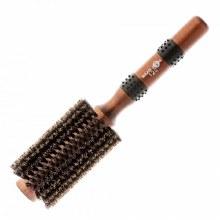 Hair Tools Boar Bristle Radial Brush 28mm