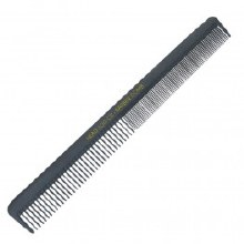Head Jog C2 Carbon Comb