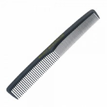 Head Jog C5  Medium Cutting Comb