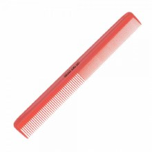 Head Jog 200 Series Cutting Comb 207 Pink