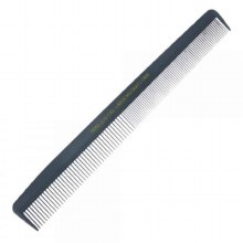 Head Jog Large Military Comb C42