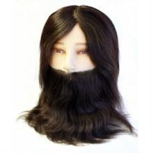 Hair Tools Barber Training Head