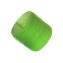 Hair Tools Cling Rollers 66mm 6 Pack