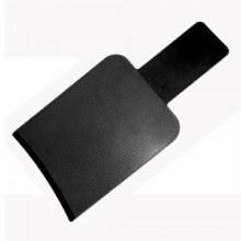 Hair Tools Small Balayage Board