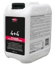 Indola 4+4 Hydrating Colour Conditioner 5 Litre