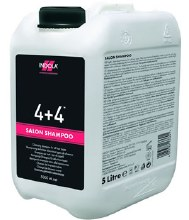 Indola 4+4 Salon Shampoo 5 Litre