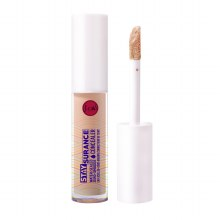 J.Cat Beauty Staysurance Water Sealed/Zero Smudge Concealer  - Buff