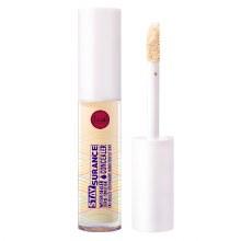 J.Cat Beauty Staysurance Water Sealed/Zero Smudge Concealer - Vanilla  Bean