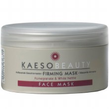 Kaeso Firming Face Mask Pomegranate & White Nettle 245ml