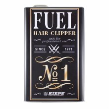 Kiepe Professional Fuel Cordless Clipper
