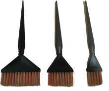 Kodo Balayage Brushes 3 Pack