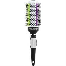 Kodo Heat Sil Retainer Brush 32mm