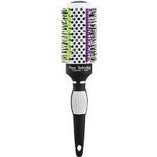 Kodo Heat Sil Retainer Brush 43mm
