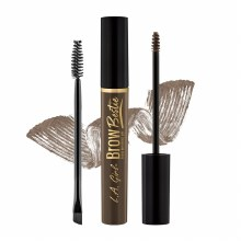 L.A. Girl Brow Bestie Cool Brown