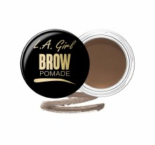 L.A. Girl Brow Pomade Blonde