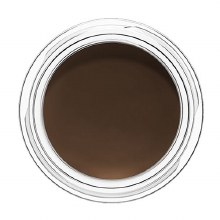 L.A.Girl Brow Pomade Soft Brown 3g