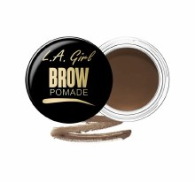 L.A. Girl Brow Pomade Taupe 3g