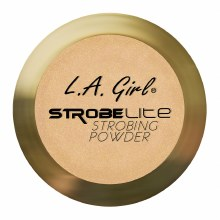 L.A. Girl Strobe Lite - Strobing PowderStrobe Lite 100 Watt