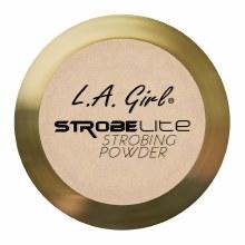 L.A. Girl Strobe Lite - Strobing PowderStrobe Lite 110 Watt
