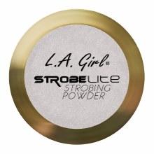 L.A. Girl Strobe Lite - Strobing PowderStrobe Lite 120 Watt