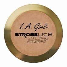 L.A. Girl Strobe Lite - Strobing PowderStrobe Lite 50 Watt