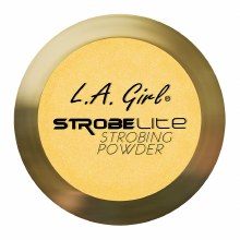 L.A. Girl Strobe Lite - Strobing PowderStrobe Lite 60 Watt