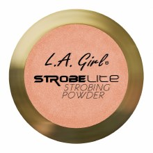 L.A. Girl Strobe Lite - Strobing PowderStrobe Lite 70 Watt