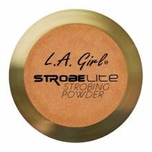 L.A. Girl Strobe Lite - Strobing PowderStrobe Lite 80 Watt