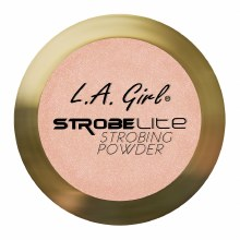 L.A. Girl Strobe Lite - Strobing PowderStrobe Lite 90 Watt
