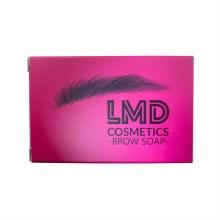 LMD Cosmetics Brow Soap