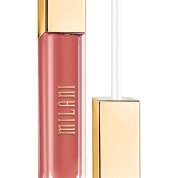 Milani Amore Matte Lip Creme 12 Loved
