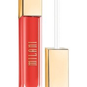 Milani Amore Matte Lip Creme 13 Crazed