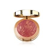Milani Baked Blush 09 Red Vino