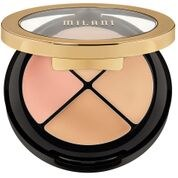 Milani Conceal+Perfect All-in-One Concealer Kit  01 Fair to Light