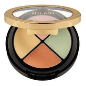 Milani Conceal+Perfect All-in-One Concealer Kit  05  Correcting