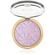 Milani Hypnotic Lights Highlighter 01 Beaming Lights