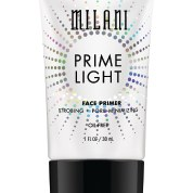 Milani Prime Light Strobing + Pore Minimizing Face primer 20ml