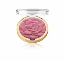Milani Rose Powder Blush-01-Rom Rose