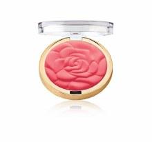 Milani Rose Powder Blush-05-Coral Cov