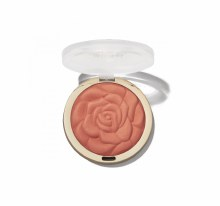 Milani Rose Powder Blush - 12 Spiced Rose