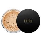 Milani Make It Last Setting Powder 03 Translucent Banana