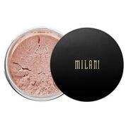 Milani Make It Last Setting Powder 04 Radiant