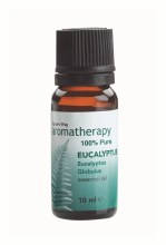 Nature's Way  Essential Oil  Eucalyptus 10ml